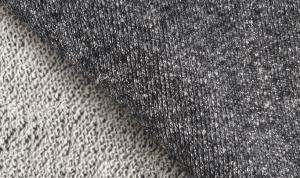 4 29 - 6 Types of Sweatshirt Fabric Suitable For Making Sweatshirt - Custom Fitness Apparel Manufacturer