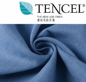 4 3 3 - What Is Tencel Fabric? 5 Advantages of Lyocell Fiber - Custom Fitness Apparel Manufacturer