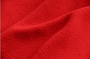 4 4 1 - 6 Types of Hoodie Fabric With Advantages And Disadvantages - Custom Fitness Apparel Manufacturer