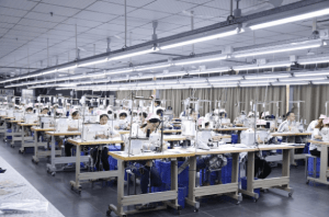 4 4 - What is LDP Shipping?Textile And Apparel Exports to the United States - Custom Fitness Apparel Manufacturer