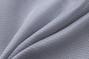 4 5 2 - What Is Air Mesh Fabric? 6 Features, Applications And Price - Custom Fitness Apparel Manufacturer