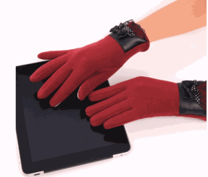 4 8 - What Is Touch Screen Glove? Differences With Ordinary Gloves - Custom Fitness Apparel Manufacturer