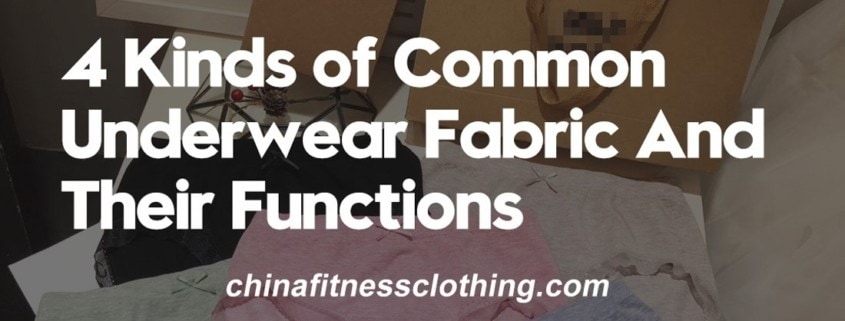 4-Kinds-of-Common-Underwear-Fabric-And-Their-Functions
