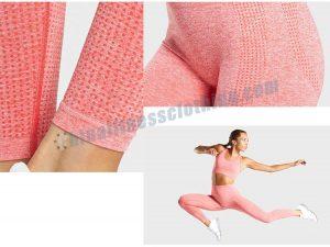 4 e1581058571551 - Pink Leggings Womens - Custom Fitness Apparel Manufacturer