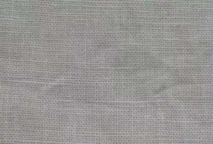 41 - 56 Different Types of Fabric Material for Clothes Making - Custom Fitness Apparel Manufacturer