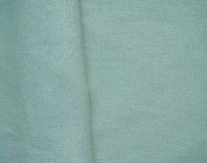42 - 56 Different Types of Fabric Material for Clothes Making - Custom Fitness Apparel Manufacturer