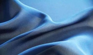 45 - 56 Different Types of Fabric Material for Clothes Making - Custom Fitness Apparel Manufacturer