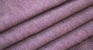 49 - 56 Different Types of Fabric Material for Clothes Making - Custom Fitness Apparel Manufacturer