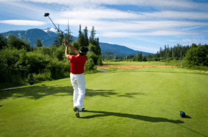 5 1 1 1 - What To Wear To Play Golf? 8 Types of Equipment Recommended - Custom Fitness Apparel Manufacturer