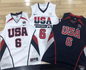5 1 1 2 - Where To Buy Authentic Jerseys? 6 Recommended Purchasing Channels - Custom Fitness Apparel Manufacturer