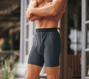 5 11 1 - Recommended Fitness Underwear for 5 Different Occasions - Custom Fitness Apparel Manufacturer
