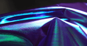 5 12 1 - What Is Chameleon Fabric? a Good Fabric To Make Casual Wear - Custom Fitness Apparel Manufacturer