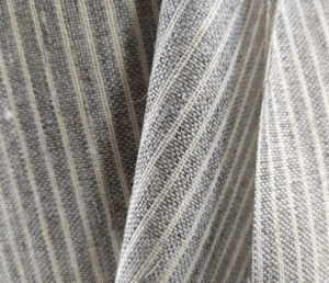5 13 - 7 Types of Linen Fabric For Clothing - Custom Fitness Apparel Manufacturer