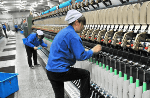 5 16 1 - What Is Cashmere Yarn? Features And 8 Processing Principles - Custom Fitness Apparel Manufacturer