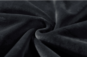 5 2 1 - 6 Types of Hoodie Fabric With Advantages And Disadvantages - Custom Fitness Apparel Manufacturer