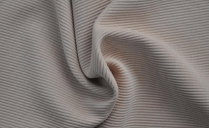 5 24 - What Is Stair Cloth? A Sportswear Fabric With Good Elasticity - Custom Fitness Apparel Manufacturer