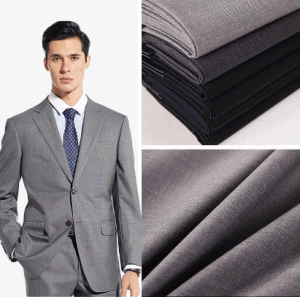 5 3 4 - What Is Tr Fabric? 6 Advantages Enable It To Replace Wool - Custom Fitness Apparel Manufacturer