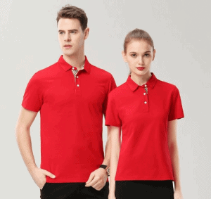 5 32 - 6 Types of Polo Shirt Fabric That Are Commonly Used - Custom Fitness Apparel Manufacturer