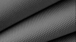 5 4 - 56 Different Types of Fabric Material for Clothes Making - Custom Fitness Apparel Manufacturer