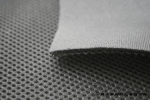 5 6 1 - What Is Air Mesh Fabric? 6 Features, Applications And Price - Custom Fitness Apparel Manufacturer