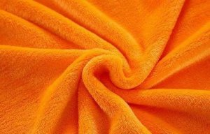 52 - 56 Different Types of Fabric Material for Clothes Making - Custom Fitness Apparel Manufacturer