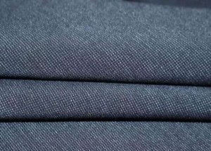 54 - 56 Different Types of Fabric Material for Clothes Making - Custom Fitness Apparel Manufacturer