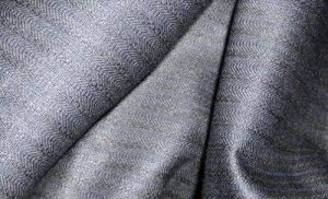 55 - 56 Different Types of Fabric Material for Clothes Making - Custom Fitness Apparel Manufacturer