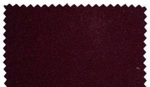 56 1030x601 1 - 56 Different Types of Fabric Material for Clothes Making - Custom Fitness Apparel Manufacturer