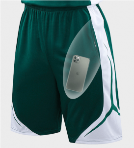 6 1 1 1 - Where To Buy Authentic Jerseys? 6 Recommended Purchasing Channels - Custom Fitness Apparel Manufacturer