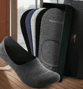 6 10 1 - What Are Antibacterial Socks? Its Antibacterial Principle - Custom Fitness Apparel Manufacturer