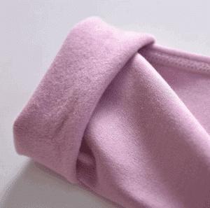 6 10 - 7 Types of Velvet Fabric: Distinguish Different Types of Velvet - Custom Fitness Apparel Manufacturer