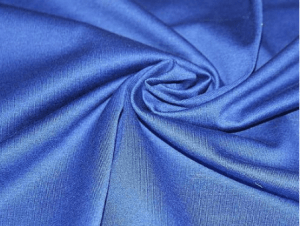 6 12 1 - What Is Chameleon Fabric? a Good Fabric To Make Casual Wear - Custom Fitness Apparel Manufacturer