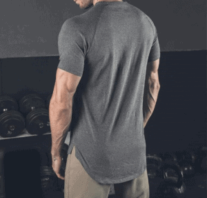 6 13 3 - What Is The Best Fabric For T-Shirt? 11 Types of T-Shirt Fabric - Custom Fitness Apparel Manufacturer