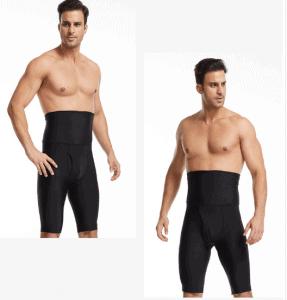 6 16 1 - Is Shapewear For Men Really Useful? Why Do Men Wear It? - Custom Fitness Apparel Manufacturer