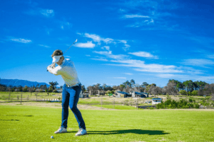 6 19 - What To Wear To Play Golf? 8 Types of Equipment Recommended - Custom Fitness Apparel Manufacturer
