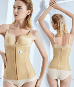 6 2 1 2 - Can Shapewear Help You Lose Weight? It Doesn't Work - Custom Fitness Apparel Manufacturer