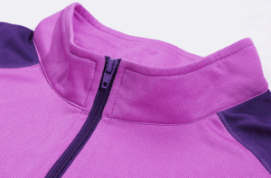 6 20 - What Is Quick-Drying Clothes? A Perfect Garment For Mountaineering Enthusiasts - Custom Fitness Apparel Manufacturer