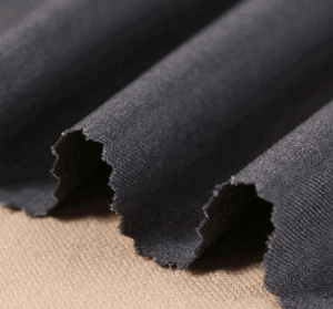 6 4 2 - What Is Tr Fabric? 6 Advantages Enable It To Replace Wool - Custom Fitness Apparel Manufacturer