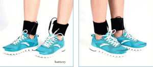 6 5 1 - What Is Electric Heating Insole? Is It Safe for Human Body? - Custom Fitness Apparel Manufacturer