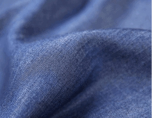 6 5 2 - What Is Tencel Fabric? 5 Advantages of Lyocell Fiber - Custom Fitness Apparel Manufacturer