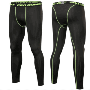 6 5 3 - Why Wear Compression Pants For Running? 5 Benefits of Compression Leggings - Custom Fitness Apparel Manufacturer