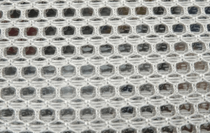 6 7 1 - What Is Air Mesh Fabric? 6 Features, Applications And Price - Custom Fitness Apparel Manufacturer