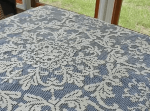 6 8 - Classification of Lace:16 Different Types of Lace with Pictures - Custom Fitness Apparel Manufacturer