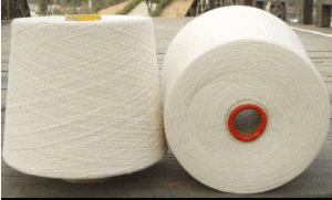 7 1 - The Best Cotton on Earth: West Indian Sea Island Cotton - Custom Fitness Apparel Manufacturer