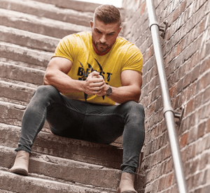 7 14 1 - What Is The Best Fabric For T-Shirt? 11 Types of T-Shirt Fabric - Custom Fitness Apparel Manufacturer