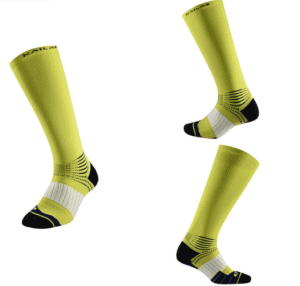 7 18 - What Are Cycling Compression Socks? How Is It Different From Ordinary Socks? - Custom Fitness Apparel Manufacturer