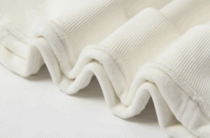 7 2 1 1 - 6 Types of Hoodie Fabric With Advantages And Disadvantages - Custom Fitness Apparel Manufacturer