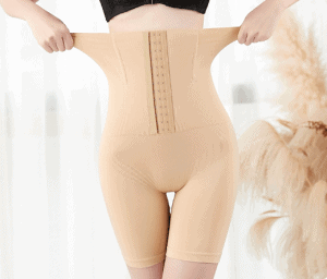 7 2 2 - Can Shapewear Help You Lose Weight? It Doesn't Work - Custom Fitness Apparel Manufacturer