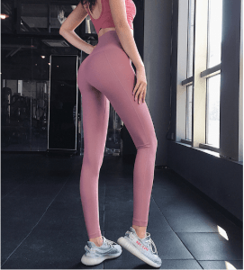 7 3 - Why Is Customized Fitness Apparel with Private Label Becoming Popular? - Custom Fitness Apparel Manufacturer