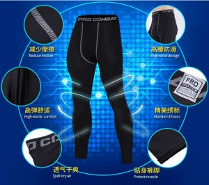 7 5 3 - Why Wear Compression Pants For Running? 5 Benefits of Compression Leggings - Custom Fitness Apparel Manufacturer
